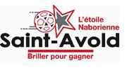 Etoile Naborienne - Saint Avold