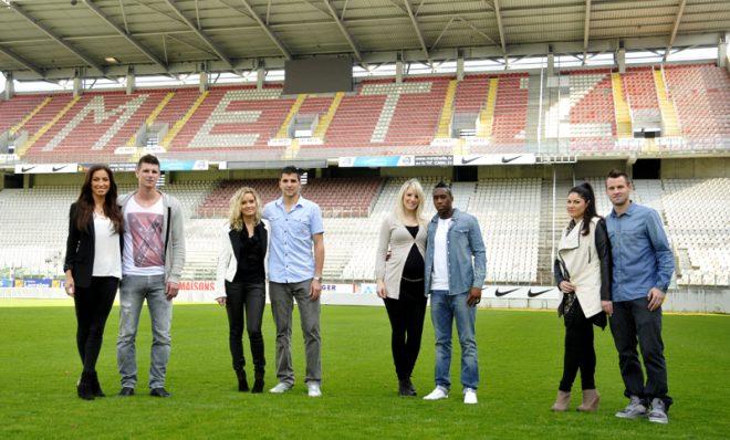 F.Knaff/Moselle Sport