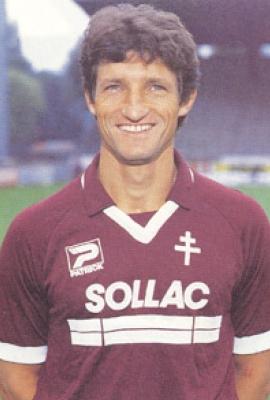 Fernando Zappia