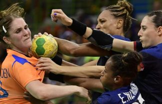 france-pays-bas-handball-jeux-olympiques-france_9eeca627385a6f150dc10cdcb546ce11