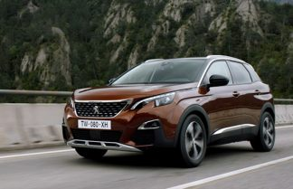 video-peugeot-3008-2-2016-video-officielle