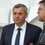 FC-Metz-Lyon_8643