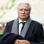 FC-Metz-Lyon_8647