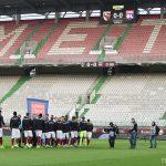 FC-Metz-Lyon_8666