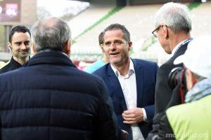 FC-Metz-Lyon_8669
