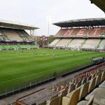 FC-Metz-Lyon_8678