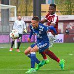 FC-Metz-Lyon_8717