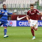 FC-Metz-Lyon_8737