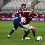 FC-Metz-Lyon_8755
