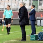 FC-Metz-Lyon_8784