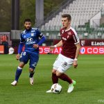 FC-Metz-Lyon_8790