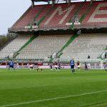 FC-Metz-Lyon_8814