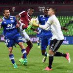 FC-Metz-Lyon_9010