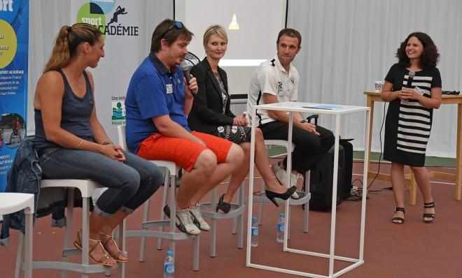conference-management-du-sport-au-feminin