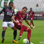metz-crystal-palace-17