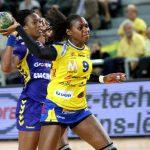 les-filles-de-metz-handball-ont-fait-le-spectacle-en-dominant-toulon-31-25-et-dire-que-le-club-va-150×150