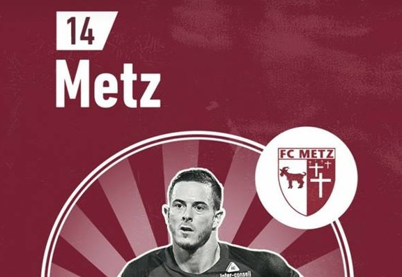 logo-FC-Metz-erreur-LEquipe